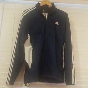Adidas Men's Tracksuit